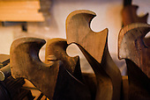 Venice-The hidden craftsmen