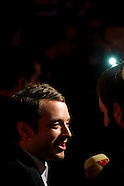 101513 elijah wood 'grand piano' madrid premiere