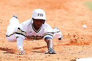 FIU Baseball Vs. Dartmouth 2014