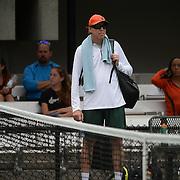 2015 Hurricanes Tennis