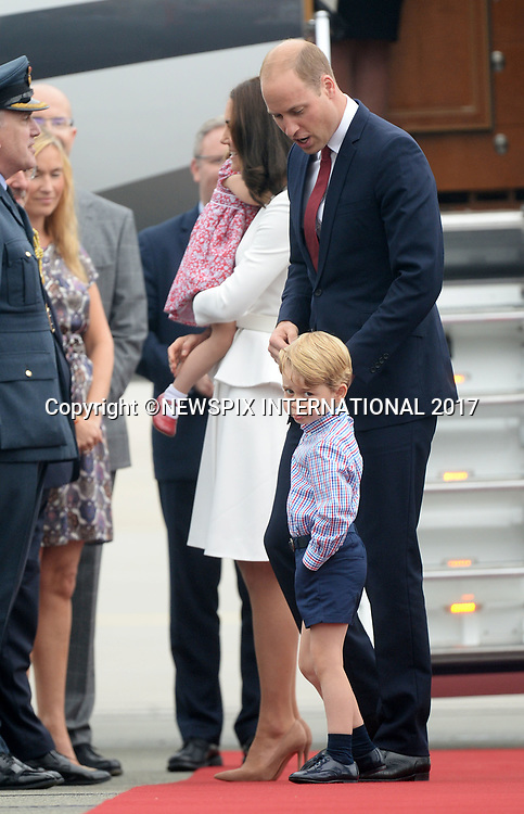 &ldquo;UK 28 Days Out&rdquo;<br />