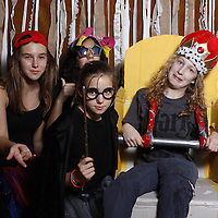 Palmer Catholic  Photo Booth