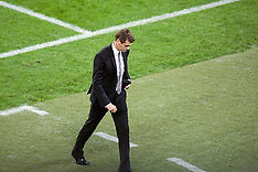 Tito Vilanova passes away at 45