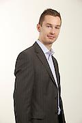 Paul Roberts  Statoil<br /> prob@staroil.com