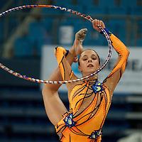 """4° Junior International Tournament """"Città di Pesaro"""", 2012"""