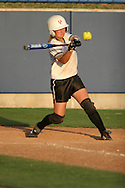 OC Softball vs Central Methodist.OCU Tournament.April 21, 2006.6-2 win.