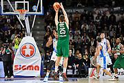DESCRIZIONE : Beko Legabasket Serie A 2015- 2016 Dinamo Banco di Sardegna Sassari - Sidigas Scandone Avellino <br /> GIOCATORE : Ivan Buva<br /> CATEGORIA : Tiro Tre Punti Three Point Controcampo<br /> SQUADRA : Sidigas Scandone Avellino<br /> EVENTO : Beko Legabasket Serie A 2015-2016 <br /> GARA : Dinamo Banco di Sardegna Sassari - Sidigas Scandone Avellino <br /> DATA : 28/02/2016 <br /> SPORT : Pallacanestro <br /> AUTORE : Agenzia Ciamillo-Castoria/C.Atzori
