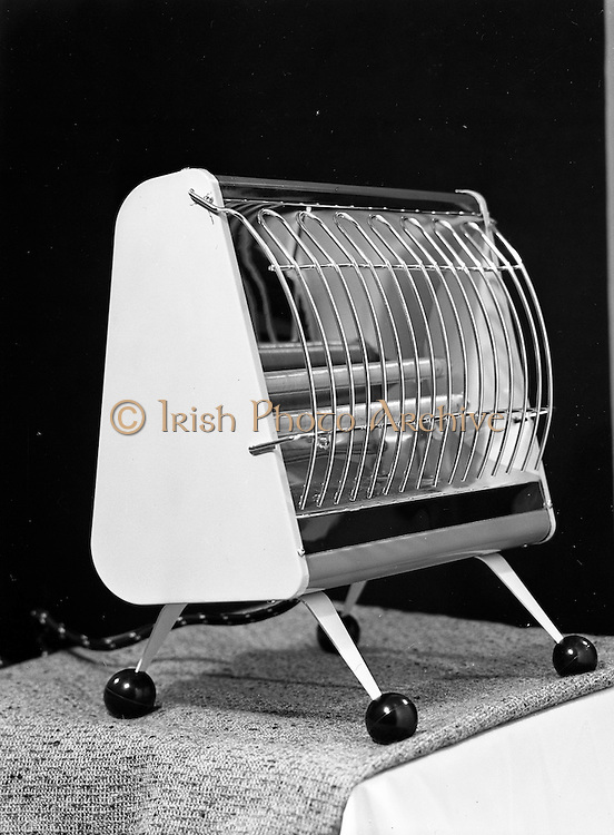27/11/1958<br />