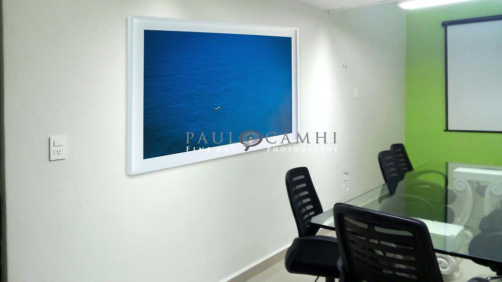 Fine art photography, paul camhi, fotografía firmada y numerada, edición limitada