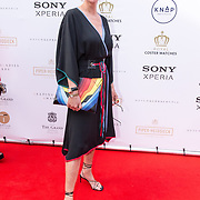 NLD/Amsterdam/20190618 - Piper-Heidsieck Leading Ladies Awards, Monique des Bouvrie