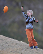 fbo-playing catch 112210