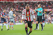 Sunderland v Newcastle United 251015