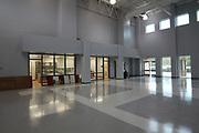 Robinson Elementary School