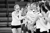 Volleyball-Varsity-2009