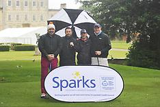 Sparks/Leon Haslam Golf Classic 20172017