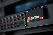 September 18-21, 2014 : Singapore Formula One Grand Prix - Marco Mattiacci's radio detail