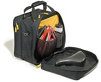 mountainsmith bag for bike gear