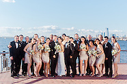 3 | Group Photos - Bridal Party