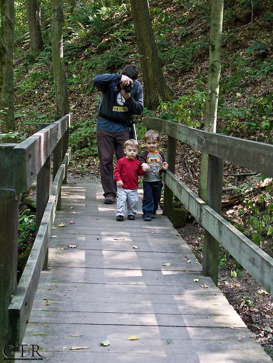 © 2009 StartPoint Media, Inc www.startpointmedia.com
