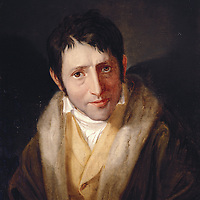 BOERNE, Carl Ludwig