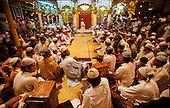 India - Nizamuddin Dargah
