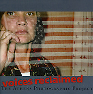 2004, Voices Reclaimed