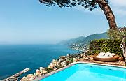Liguria , Camogli