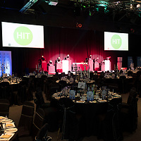 Perthshire Chamber of Commerce Business Star Awards 2017…Crieff Hydro Hotel<br /><br />Picture by Graeme Hart. <br />Copyright Perthshire Picture Agency<br />Tel: 01738 623350  Mobile: 07990 594431