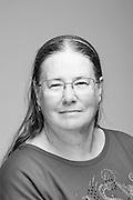Diane J. Pettit<br /> Army<br /> E-4<br /> Transportation<br /> Dec. 1986 - June 1995<br /> Gulf War<br /> <br /> Veterans Portrait Project<br /> St. Louis, MO