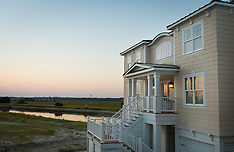 Blue Sky Building Co. - Sunset Beach 10/2012