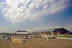 Moorsele 2007
