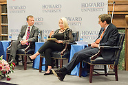 """King Lecture: """"Trade Policy--The Rules of the Road in Commercial Diplomacy"""""""