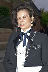 MAY 15 2013 Bianca Jagger Oxford Union