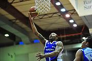 DESCRIZIONE : Sassari Lega A 2012-13 Dinamo Sassari Lenovo Cant&ugrave; Quarti di finale Play Off gara 2<br /> GIOCATORE :Jerry Smith <br /> CATEGORIA : Tiro<br /> SQUADRA : Lenovo Cant&ugrave;<br /> EVENTO : Campionato Lega A 2012-2013 Quarti di finale Play Off gara 2<br /> GARA : Dinamo Sassari Lenovo Cant&ugrave; Quarti di finale Play Off gara 2<br /> DATA : 11/05/2013<br /> SPORT : Pallacanestro <br /> AUTORE : Agenzia Ciamillo-Castoria/M.Turrini<br /> Galleria : Lega Basket A 2012-2013  <br /> Fotonotizia : Sassari Lega A 2012-13 Dinamo Sassari Lenovo Cant&ugrave; Play Off Gara 2<br /> Predefinita :