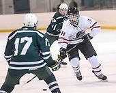 12-12-18-Holliston-Hockey