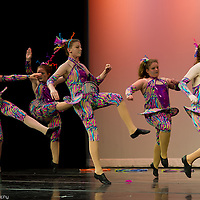 2013 Cecil Dancenter Recital - Images from June 14,2013 Final dress rehearsals held at the Elkton High School - All images in this section are from the 8:30 p.m. section and feature Acts 1-9 only. There are 17 total different dance routines from the 8:30 section.
