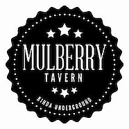 Mulberry Aug 16