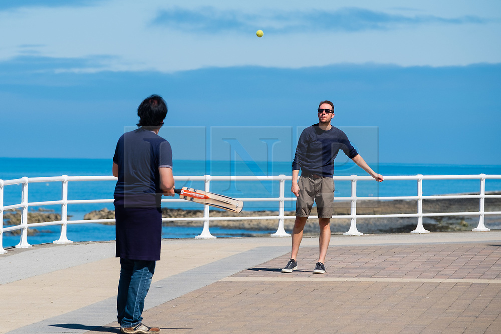 ©Licenced to London News Pictures.<br />