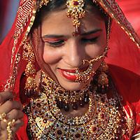 Bikaner Festival - INDIA