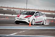 Event - Toyota Dealer Meeting | Location - Las Vegas, USA | Client - George P Johnson | Agency - KAR