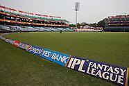 Pepsi IPL 2014 M28 - Delhi Daredevils vs Kolkata Knight Riders