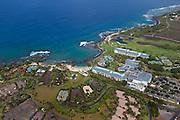 The Orchid, Mauna Lani Resort, Kohala Coast, Island of Hawaii
