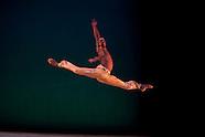 Washington Ballet | Tour-de-Force