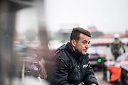 May 5, 2019: IMSA Weathertech Mid Ohio.Paul Miller Racing Lamborghini Huracan GT3, GTD: Bryan Sellers