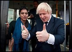 Nov 28 2012 Boris in India Day 4