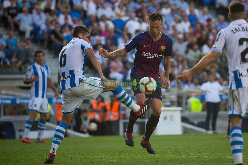 صور مباراة : ريال سوسيداد - برشلونة 1-2 ( 15-09-2018 ) 20180915-zaa-a181-288