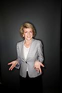 Julie Bishop Liberal