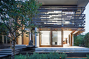 Kerrisdale House, Vancouver | Arno Matis Architecture Kerrisdale House, Vancouver | Arno Matis Architecture