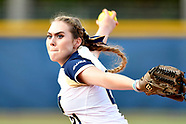 FIU Softball vs Western Kentucky (Apr 29 2017)