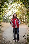 Kelsey Watson select Senior Portraits